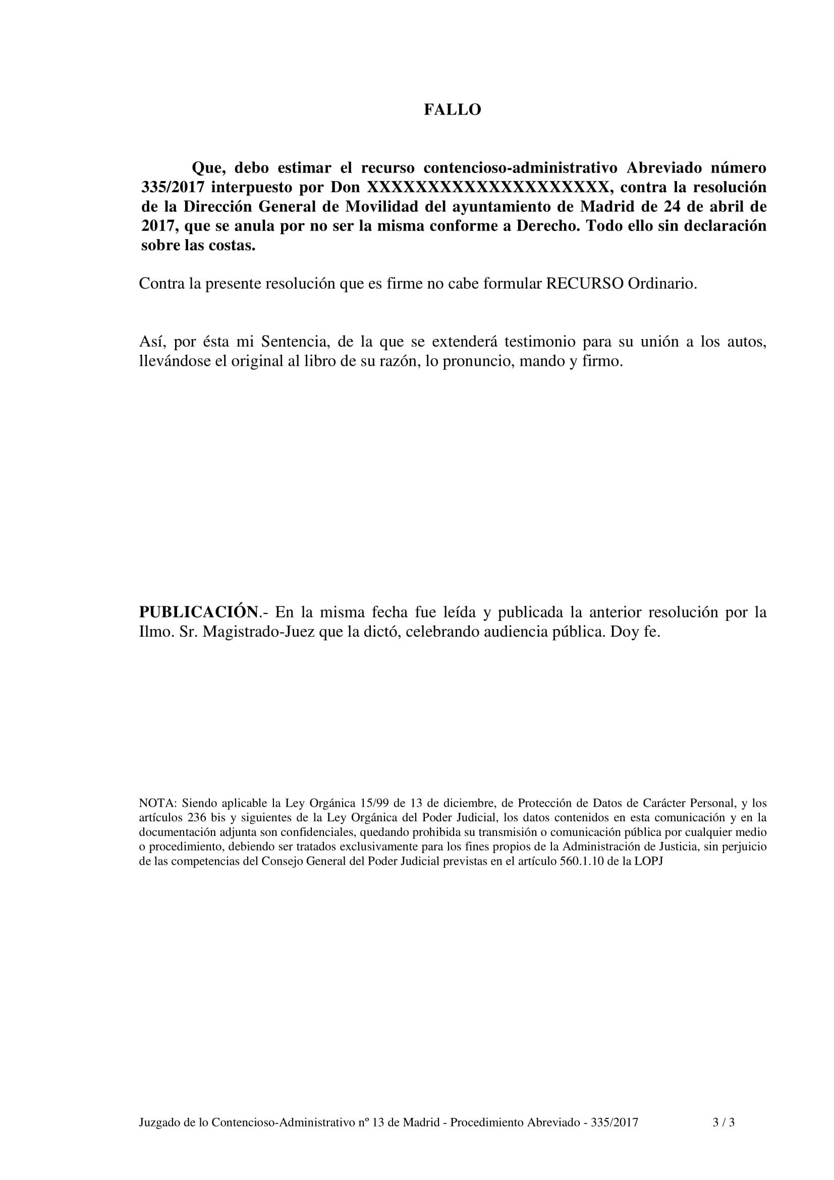 SENTENCIA-VELOCIDAD-3