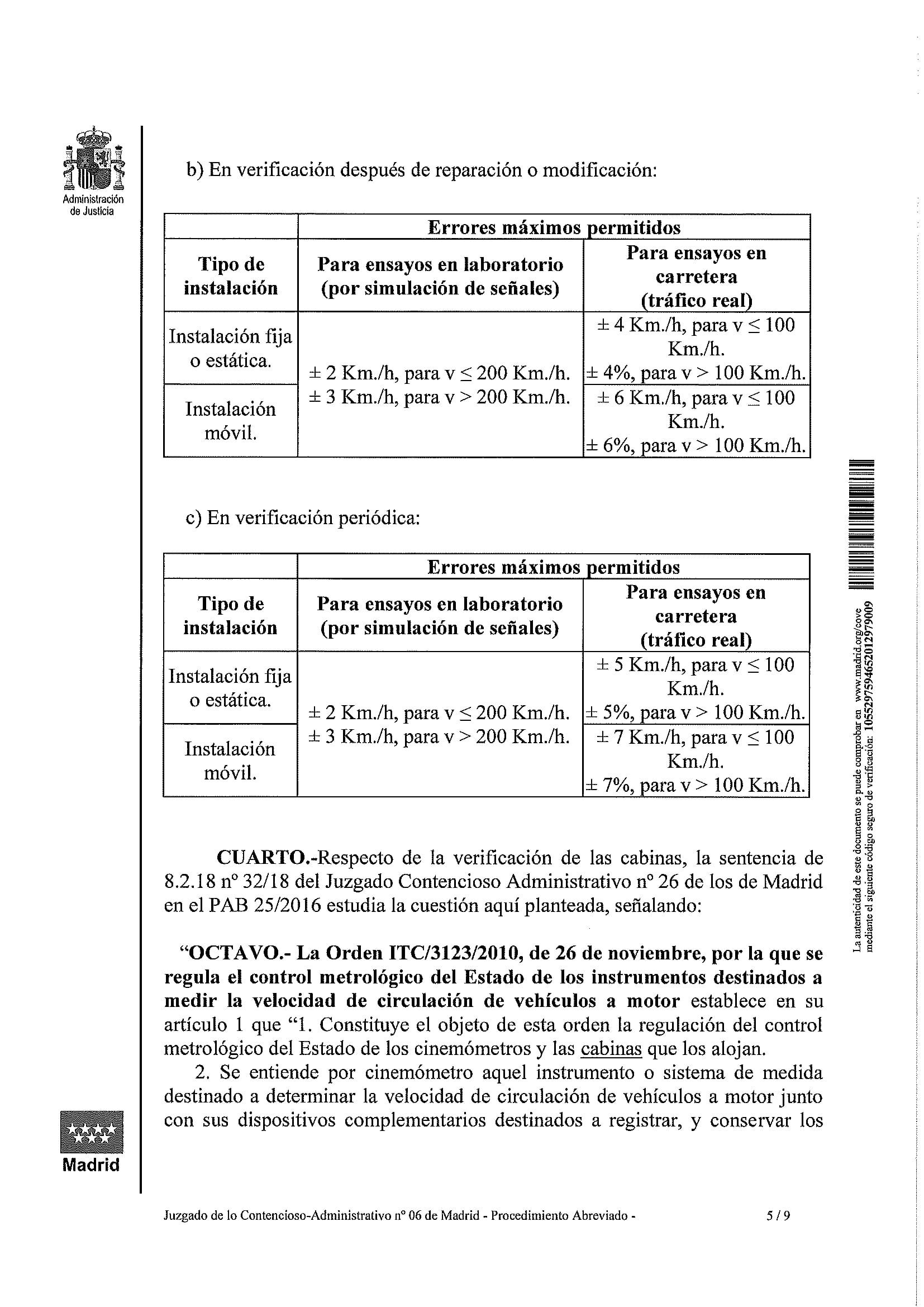 SENTENCIA-VELOCIDAD-31