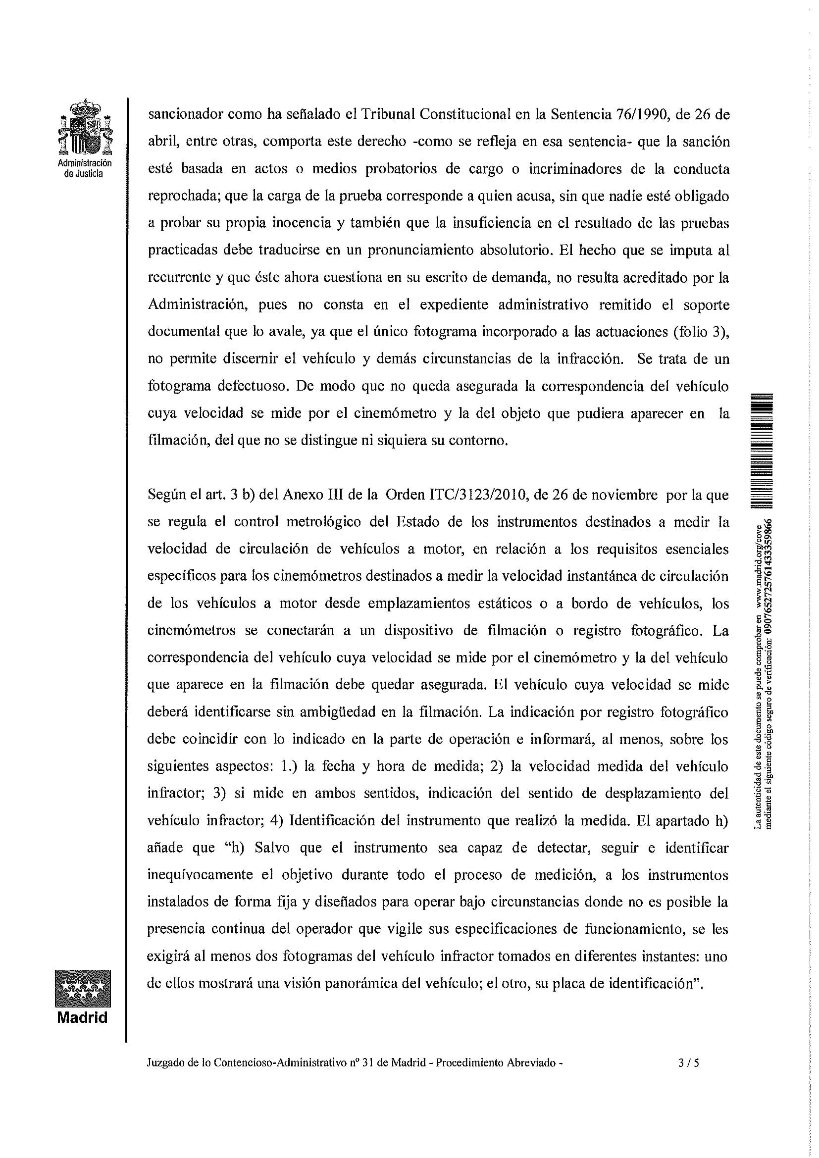 SENTENCIA-VELOCIDAD-32