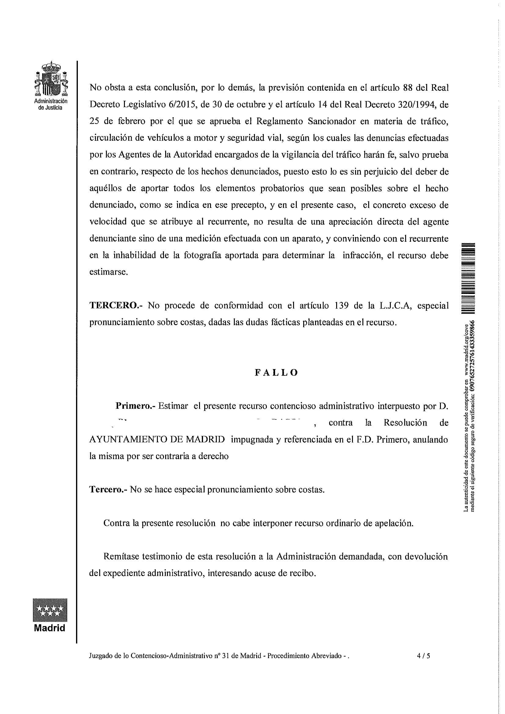 SENTENCIA-VELOCIDAD-41