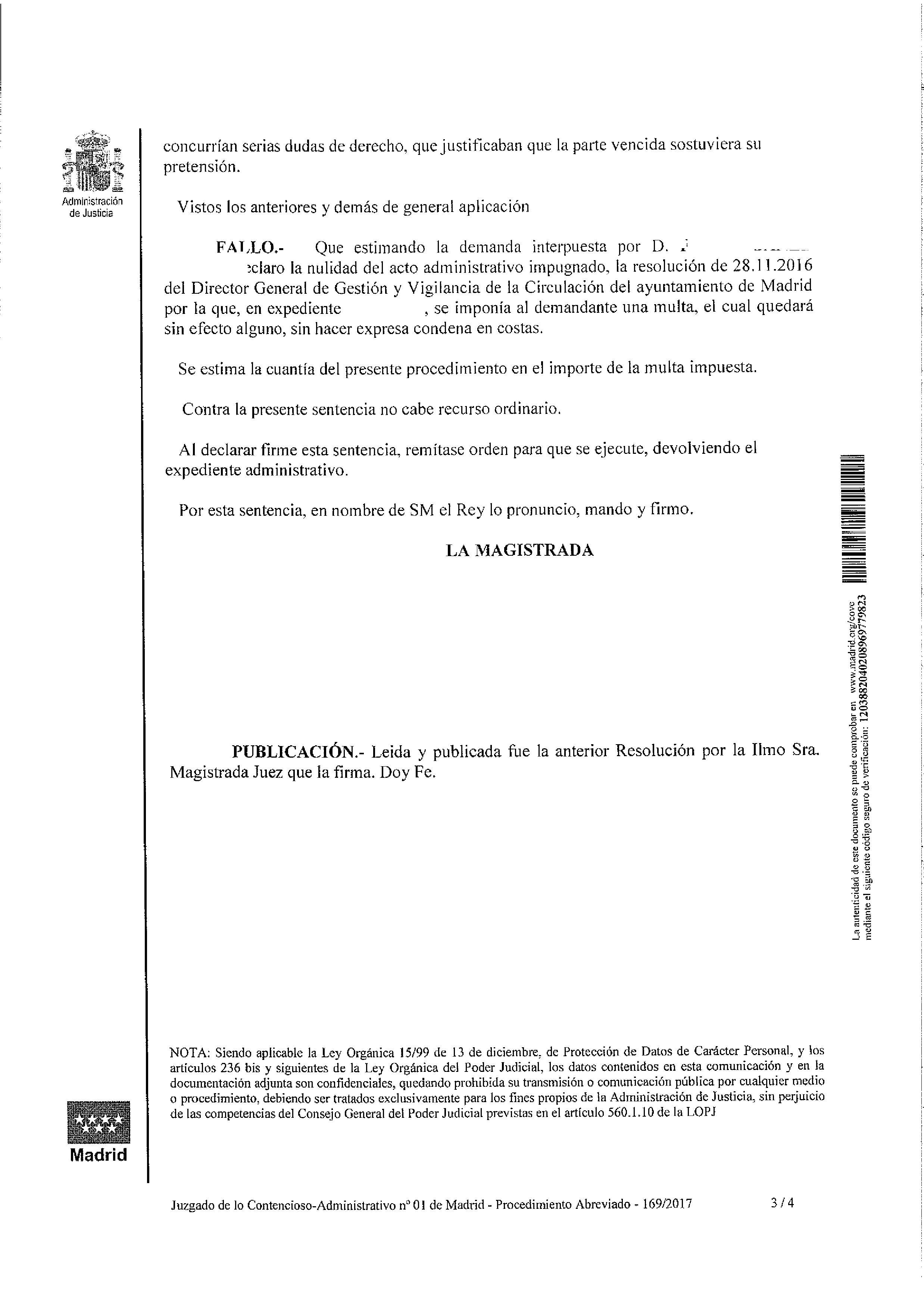 SENTENCIA-ZONA-APR-3