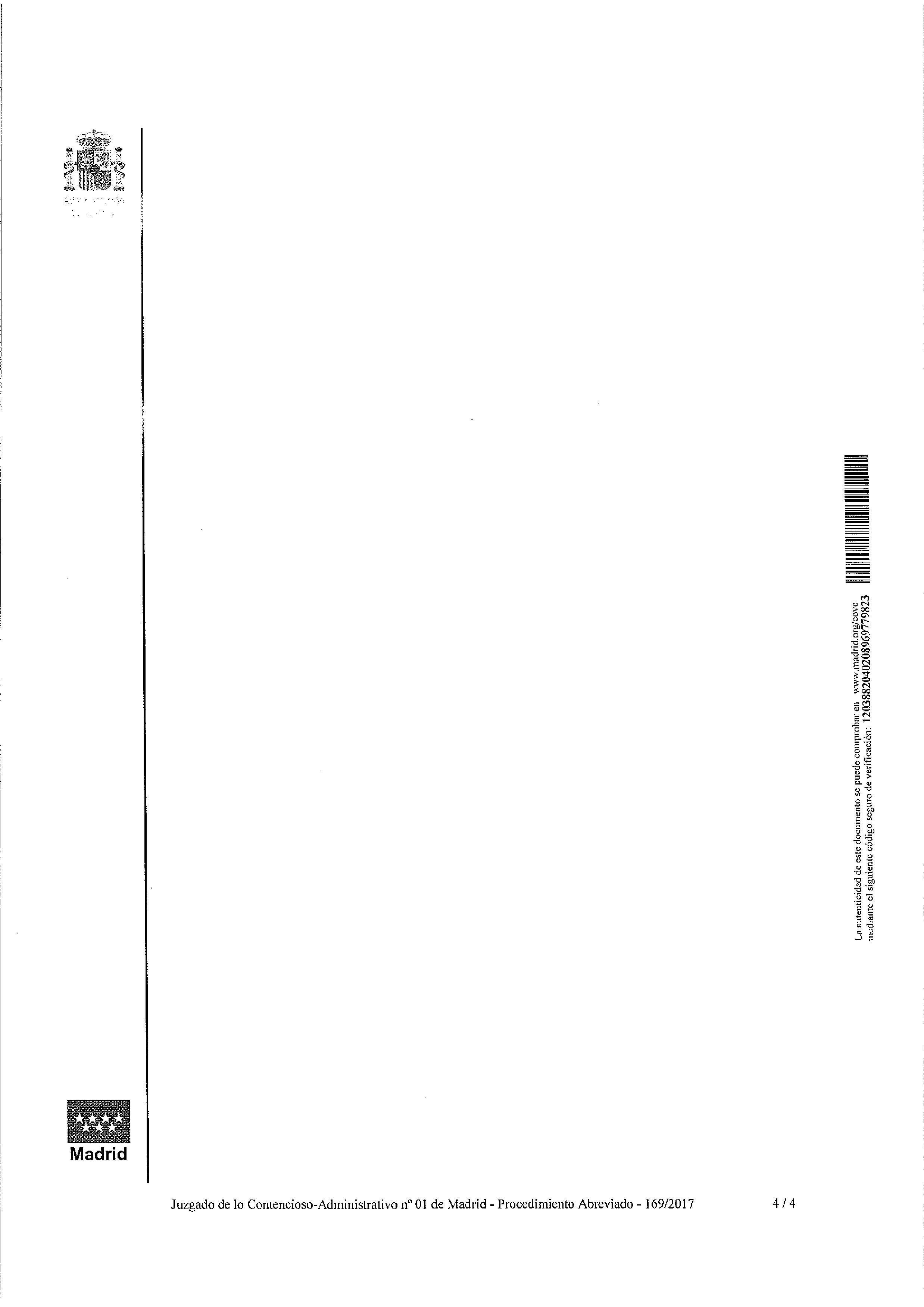 SENTENCIA-ZONA-APR-4