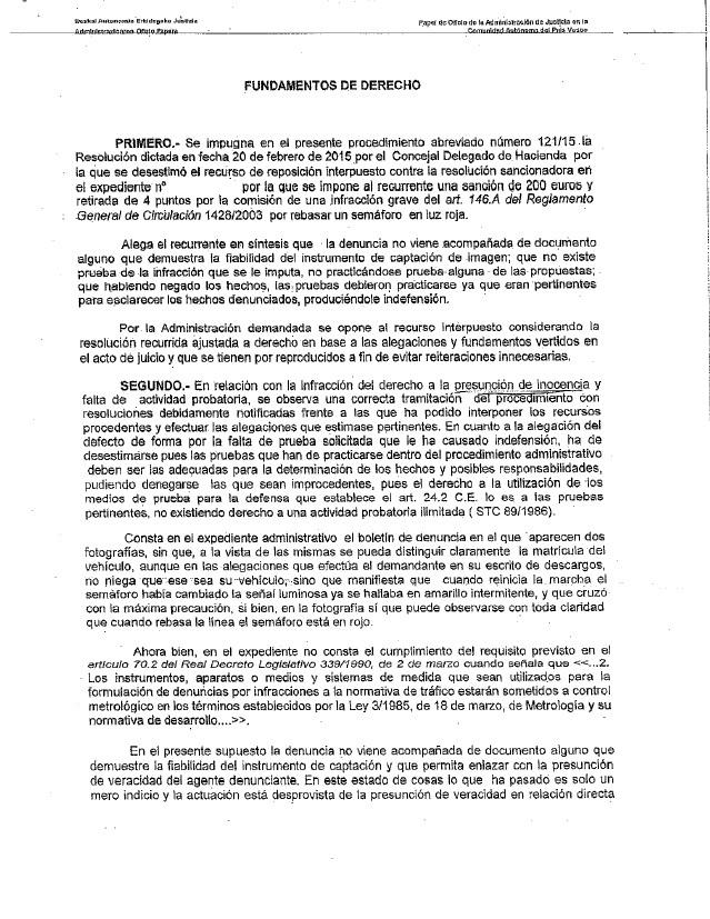 Sentencia 4 Página 2