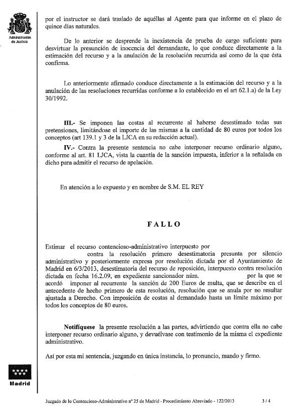 Sentencia 5 Página 3