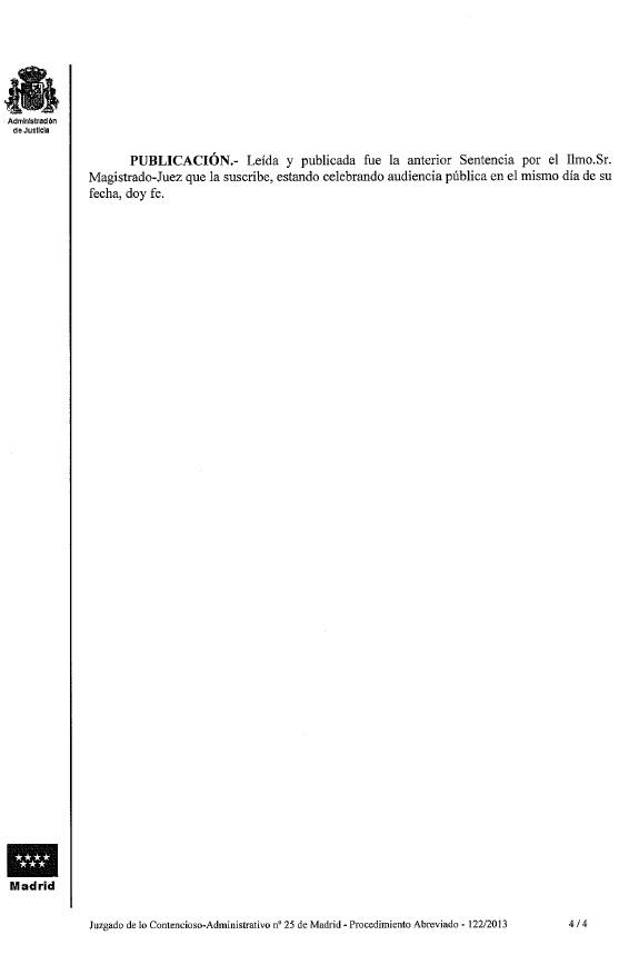 Sentencia 5 Página 4
