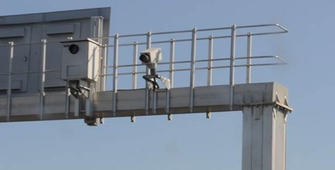 Un juez anula una multa de radar ante la falta de notificación al conductor