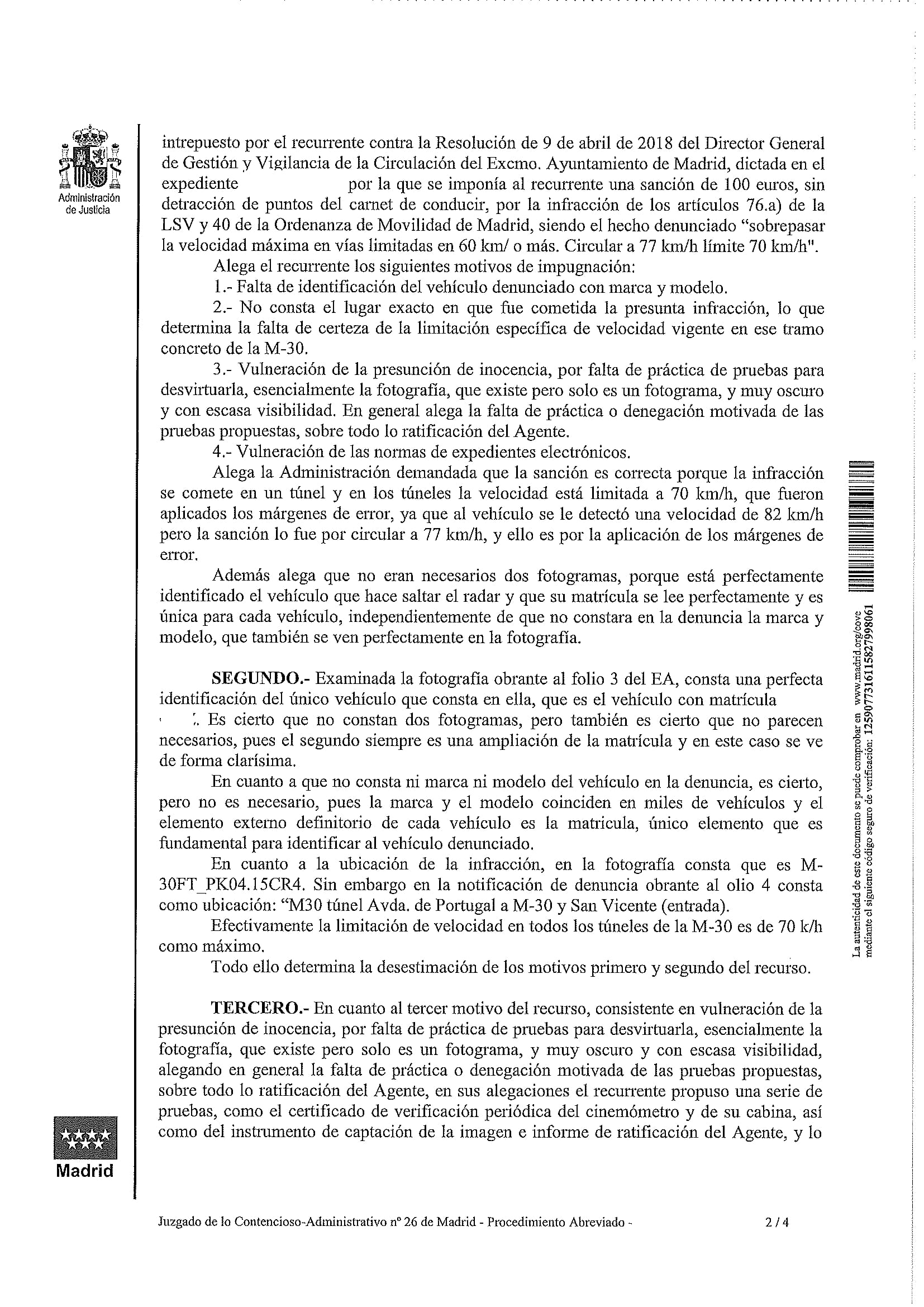 VELOCIDAD-2