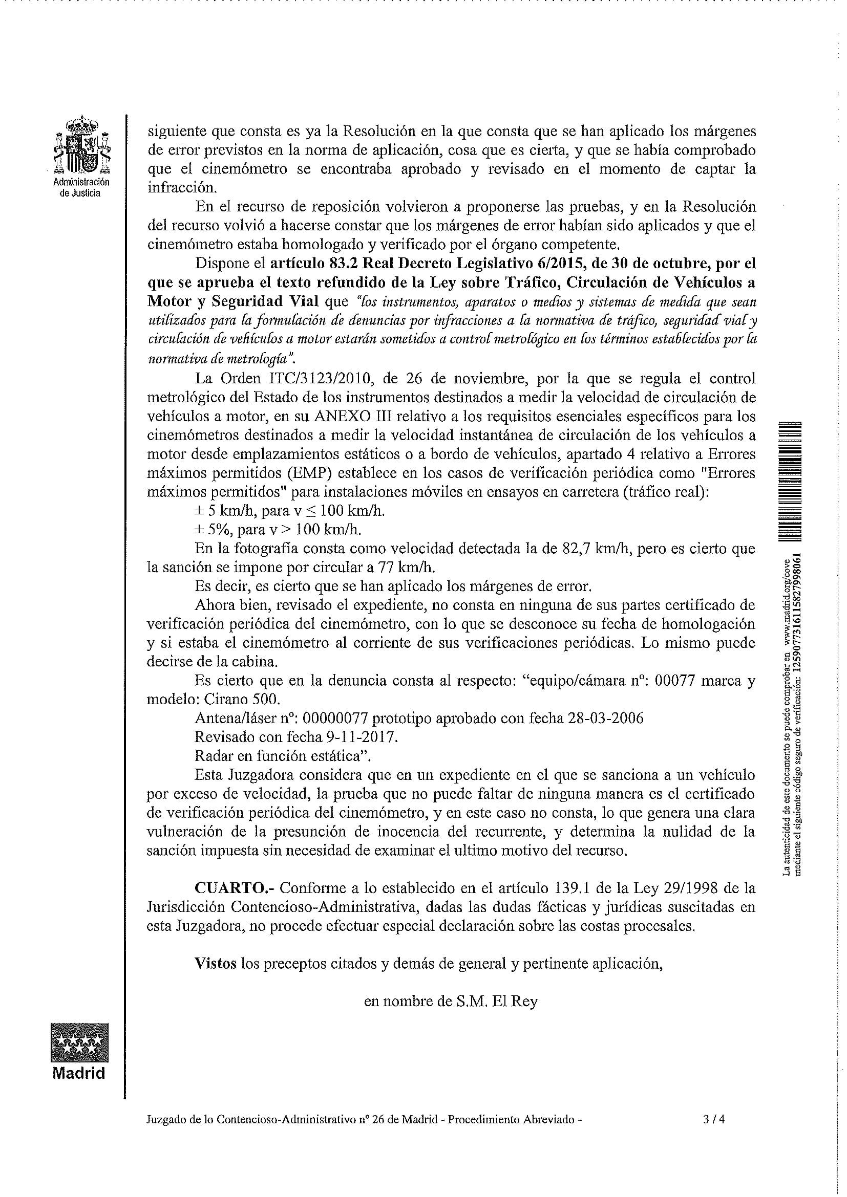 VELOCIDAD-3