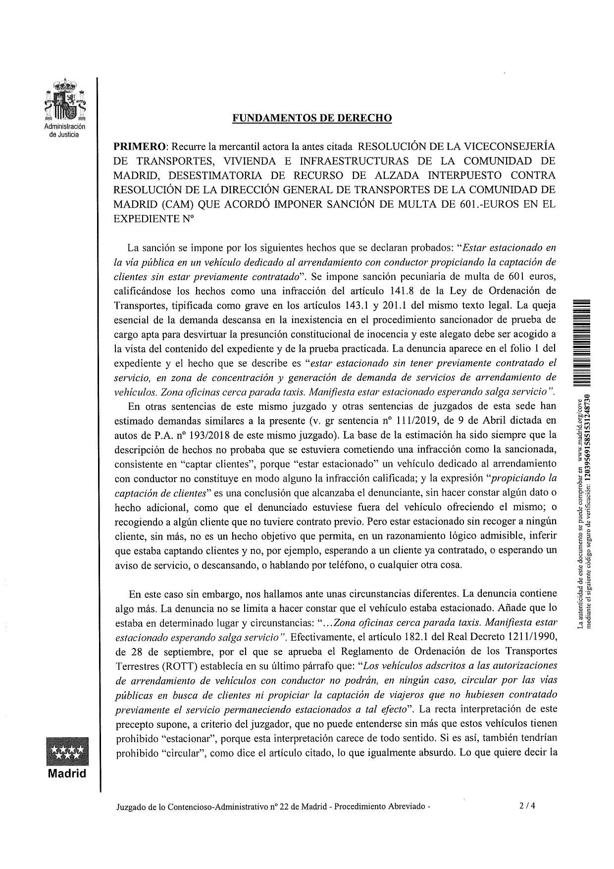 VTC_page-0002