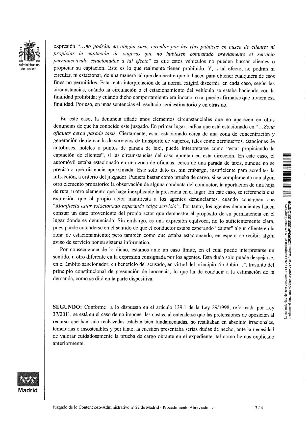 VTC_page-0003