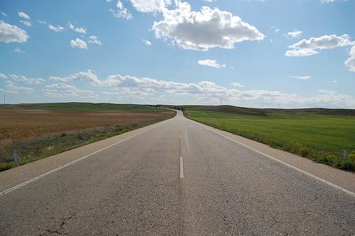 carretera_secundaria