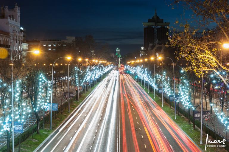 Viajar en Navidades, que documentación necesitamos