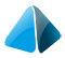 www.pyramidconsulting.es