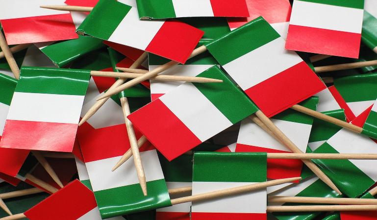 El Ayuntamiento de Madrid envía multas a ciudadanos en Italia