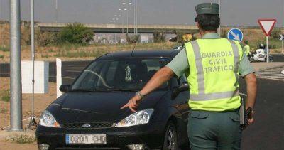 Las multas de tráfico son también para los famosos (II)