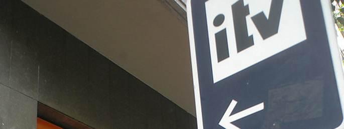 Andalucía y sus multas con recargo para las ITV atrasadas