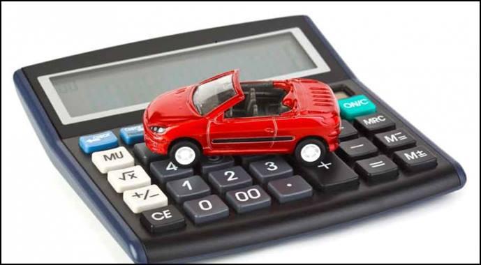 Tráfico prevé  ingresar más con el aumento de tasas para 2015