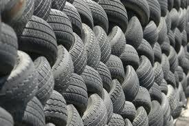 IDAE elaborará un catálogo de neumáticos eficientes